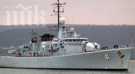 Правителството даде 20 млн. лв. на армията, ще ремонтират кораби и самолети