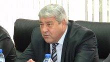 Бившият кмет на Пловдив Гърневски към БСП: Нашата опозиция е отново в шиб*на позиция