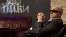 Слави загуби 1 милион евро, Дългия е в шок без рекламодатели