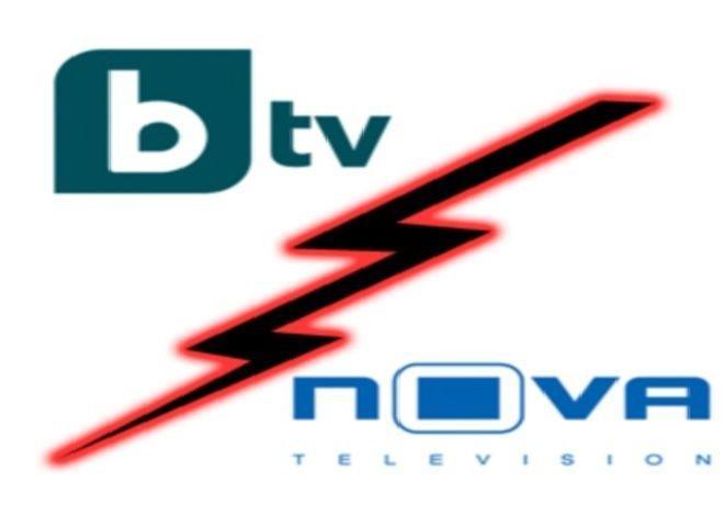 Войната не стихва! Предаване на Нова тв разби на пух и прах новия турски сериал по Би Ти Ви