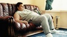 Продължителното седене води до рак