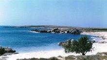 Продават остров край Сардиния за 1,5 милиона евро