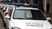 Пияна шофьорка помля две спрели коли в Габрово
