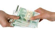 От днес с нови правила за потребителските кредити