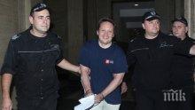Опозиционерът на Путин, арестуван у нас: Руските служби знаят, че в България могат да заобиколят закона