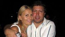 Вили Вуцов: Венци обеща да не ме уволни до юбилея