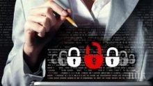 Русия засилва контрола над интернет
