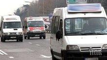 Нови маршрутки с климатици тръгват от утре в Пловдив</p><p>