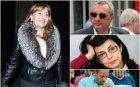 """Скандално разкритие на ПИК! Трима бивши министри на БСП повеждат листи на """"антикомунистическия"""" Реформаторски блок! Костов реанимира политически покойници"""