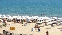 Варненец: Снимаха ме с жена ми на плажа, намерих кадрите в розов сайт