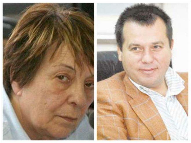 Племенницата на Вапцаров изстреляла Илия Павлов в големия бизнес