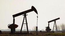 Династията Рокфелер се отказва от петролния си бизнес за 50 млрд. долара