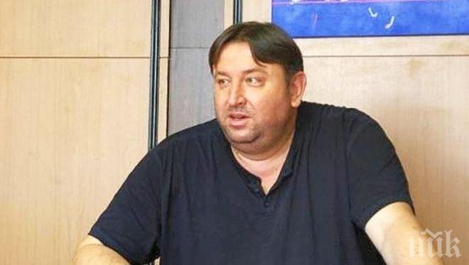 """Кмет на ГЕРБ уволнил заместничката си, защото е от """"България без цензура"""""""