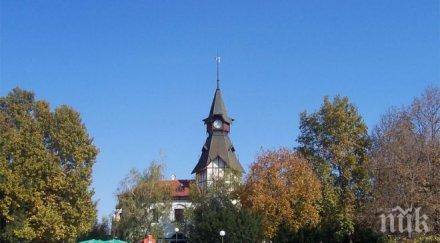 Вторият в листата на реформаторите в Пазарджик - с най-много преференции
