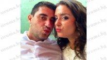 Мая Манолова призна: Не знаех за годежа на дъщеря ми