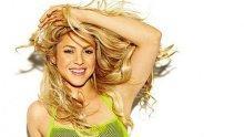 Шакира с ново амплоа, ще майстори детски играчки
