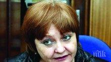 """Диетолог №1 проф. Донка Байкова пред ПИК и """"Час Пик"""": Кренвиршите и саламът – бъкани с отрови"""