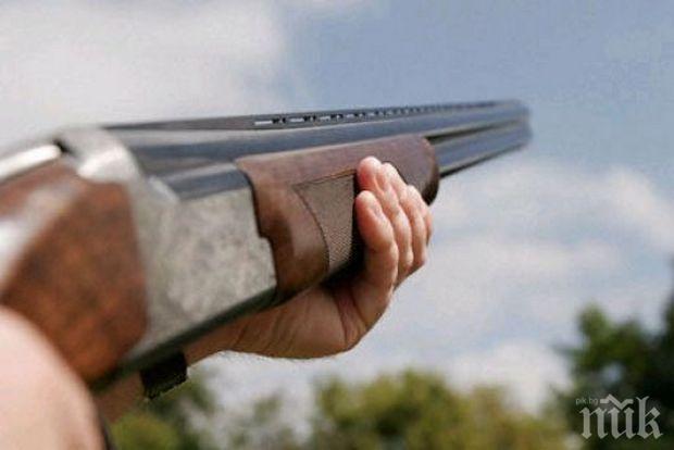 Ловджии недоволстват заради частните ловни стопанства с огради