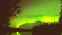 2013 г.: Идат жестоки магнитни бури