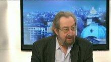 Юлий Павлов: Правителството няма да падне