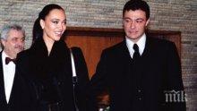 Фаталната вдовица на Георги Илиев бяга в САЩ, купува жилище в Ню Йорк