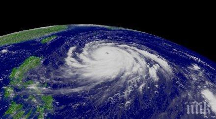 япония изпраща космоса апарат донесе земята проба астероид
