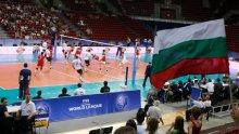 """Данчо Лазаров: """"Приятели на волейбола"""" може да е опозиция"""