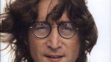 Убиецът на Джон Ленън умолява Йоко Оно за прошка