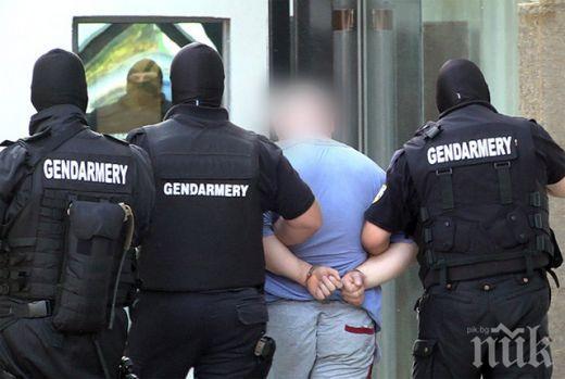 Свидетелите по делото на Главестия масово се отказват от показанията си