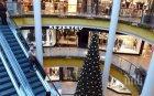 Само в ПИК! Ето как ни мамят в магазините преди Коледа