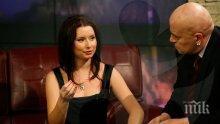 Секс и смях! 12 бисера на Наталия Кобилкина (18+)