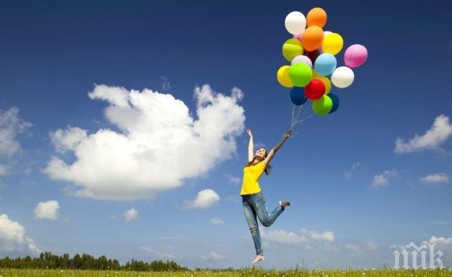 20 признака, че успявате в живота, дори и да не го усещате