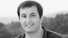 Убитият в Русия журналист е жертва на терористи