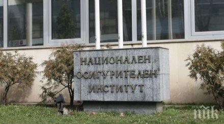 Даниела Петкова: Пари за пенсии хората ще имат само в частните ПФ, а не в държавния НОИ