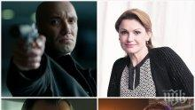 """Само в ПИК и """"Ретро""""! Джаро, Ани Салич, Ники Кънчев, Захари Бахаров и Владо Карамазов се върнаха от ада! (снимки)</p><p>"""