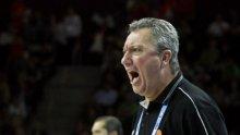 Докузовски: На чужденците не им пука за отбора