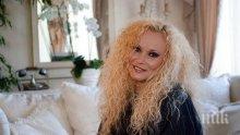Първо в ПИК! Поредна рокада - Наталия Симеонова се мести в Нова телевизия