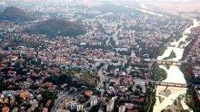 Община Пловдив спечели делото за мръсния въздух
