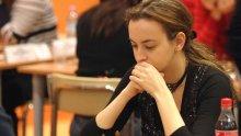 Стефанова с победа и 3 ремита в Пекин
