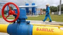 РИА Новости: България без алтернативи за газта