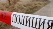 Ужас! Намериха труп на мъж във Врачанско