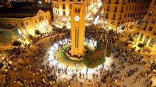 Ливан пленява с ястия на 7 000 години