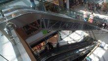Охранителите, убили мъж във варненски мол, са посягали и на други клиенти