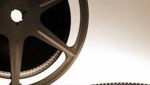 100 години българско кино отбелязаха в Брюксел </p><p>