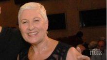 Д-р Емилова: Бобът пази от диабет, а чесънът от рак</p><p>