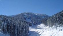 Ски сезонът в Пампорово ще продължи до средата на април</p><p>