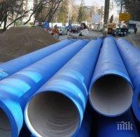 МИЗЕРИЯ: Два квартала в Русе без канализация в 21 век