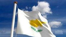 Кипър криминализира отричането на арменски геноцид