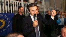 Арестуваха бивши грузински министри за злоупотреба с 1 милион долара