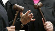 Френски банкер ще бъде съден в Гърция за пране на пари